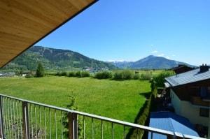 Residence Alpin Kaprun - TOP 9